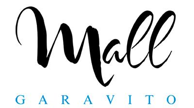 Mall Garavito Extras